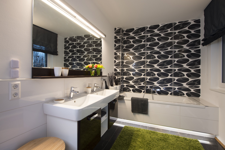 heinz von heiden stadtvilla heinz von heiden aktuell. Black Bedroom Furniture Sets. Home Design Ideas